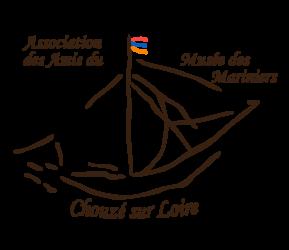 Musée des Mariniers de Chouzé sur Loire