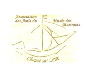 Graffitis de bateaux ligériens